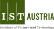 IST_Austria-logo